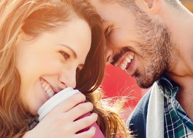 Tips about feeling your partner