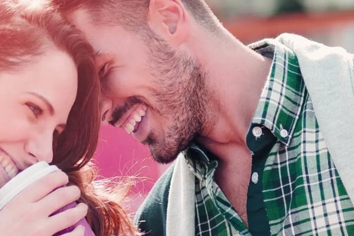 11 things on how-to-attract-men