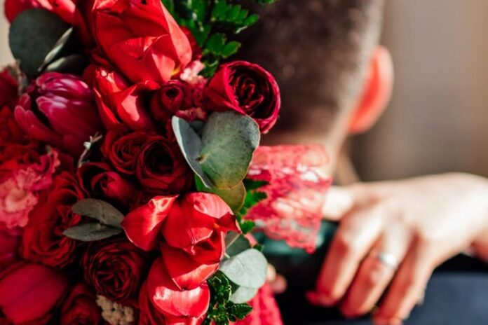 secrets for a successful marriage,